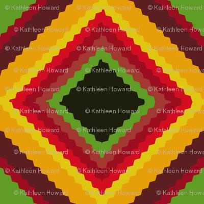 2x2_wave_sq_1_45_a_Picnik_collage