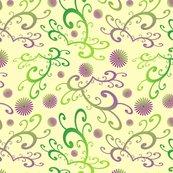 Rrcurvy_daisy_006-01_shop_thumb