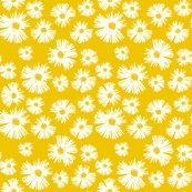 Rrpaper_daisy_yellow_shop_thumb