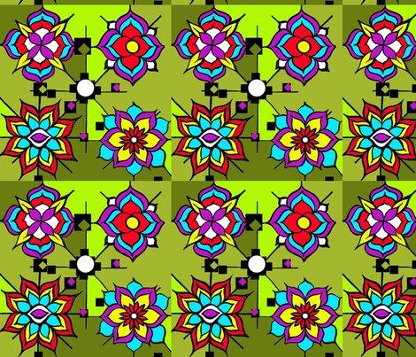 Rlotus_flower_pattern_three_shop_preview