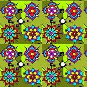 Rlotus_flower_pattern_three_shop_thumb