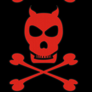 Devil_Pirate_13x13_dark