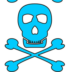 Blue_pirate_tr_copy