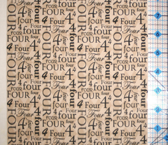 Rr4four_tile_spoonflower_comment_11880_preview