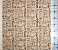 Rr4four_tile_spoonflower_comment_11880_thumb