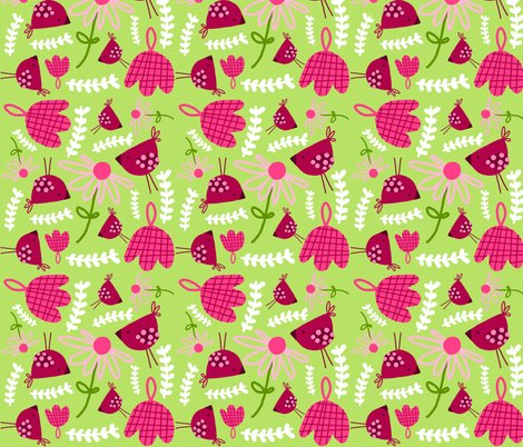 Rrrfabric_flowers_and_birds_2_shop_preview