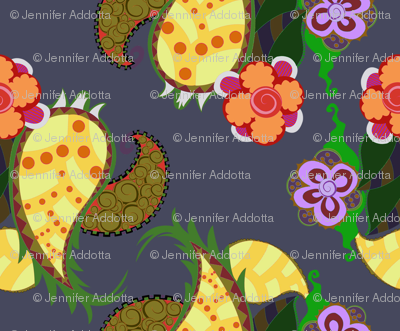 pineapple_joy_fall_colorway