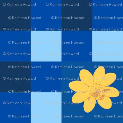 blue_check_gold_2_Picnik_collage-ch