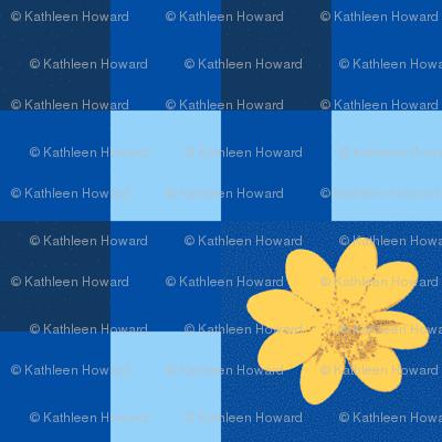 blue_check_gold_2_Picnik_collage-ch-ch