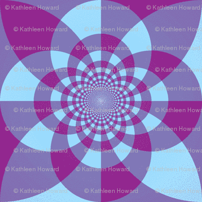 hipnotic_check_Picnik_collage-ch-ch-ch