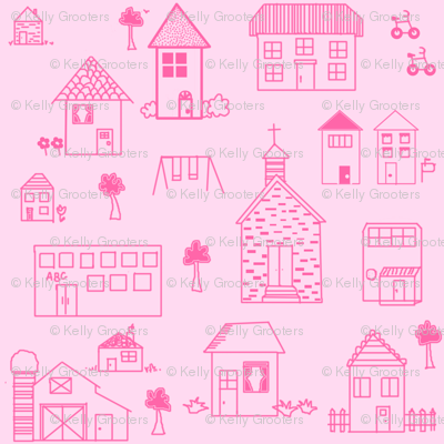 little_pink_houses_for_you_and_me_-_final_-_8_in