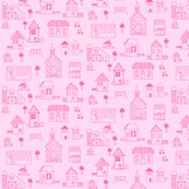Rrlittle_pink_houses_for_you_and_me_-_final_-_8_in_shop_thumb