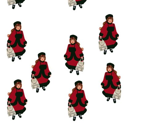 Doll-fabric-pattern-2_shop_preview