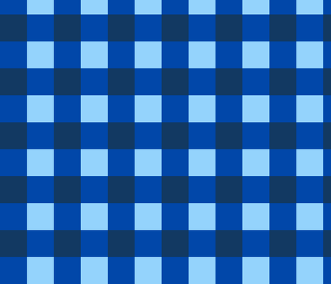 blue_check_3_Picnik_collage fabric by khowardquilts on Spoonflower - custom fabric