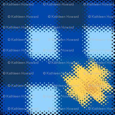 smudge_blue_check_gold_2__Picnik_collage