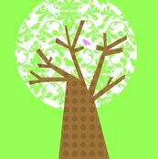 Rdamask_tree_4x5_copy_shop_thumb