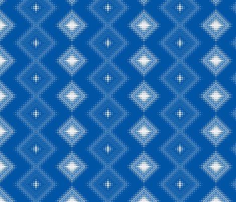 Rsmudge_45_blue_plaid_lr_picnik_collage_shop_preview