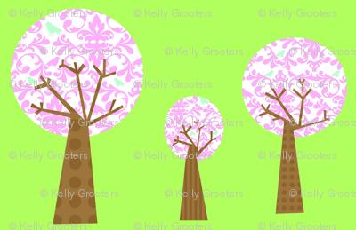 pink_damask_tree_3_copy