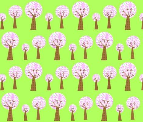 Rpink_damask_tree_3_copy_shop_preview