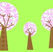 Rpink_damask_tree_3_copy_shop_thumb