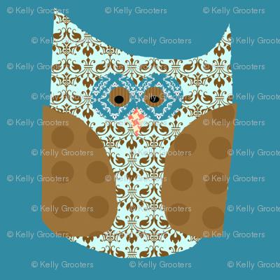 patchworks_owl_copy
