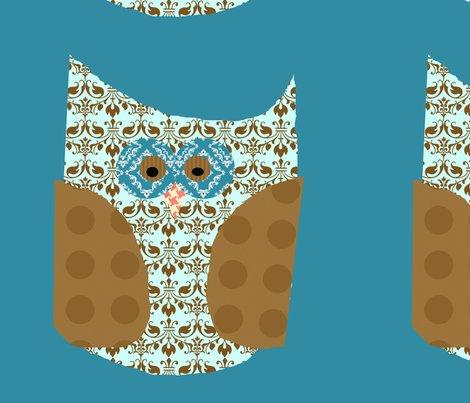 Rpatchworks_owl_copy_shop_preview