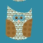 Rpatchworks_owl_copy_shop_thumb