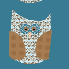 patchworks_owl_copy
