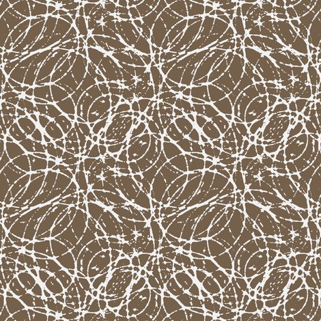 Rrrink_circles_brown_and_white_shop_preview