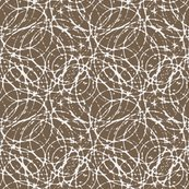 Rrrink_circles_brown_and_white_shop_thumb