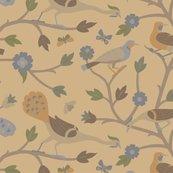 Rrpersianbirds613c_shop_thumb