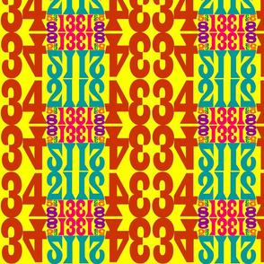 fibonacci_pop_2