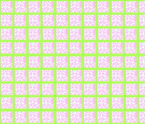 Rrpink_damask_square_dot_final_shop_preview