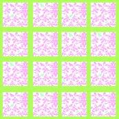 Rrpink_damask_square_dot_final_shop_thumb