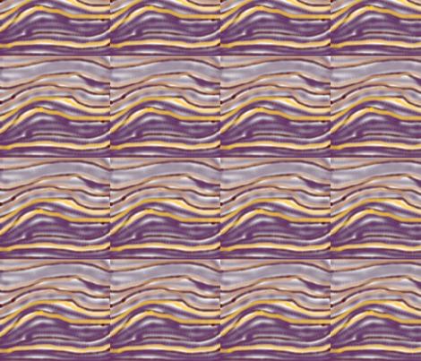 purplerock2 fabric by elephant_booty_studio on Spoonflower - custom fabric