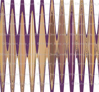 purplerock_wave2