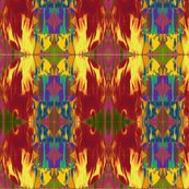 Rrfibo_on_fire_shop_thumb