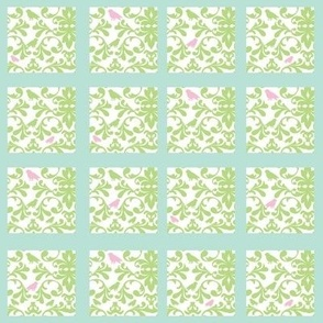 PINK_DAMASK_SQUARE_DOT_-_BLUE_COLORWAY_copy