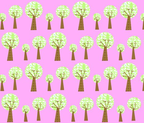 Rrrpink_damask_tree_3_final_-_pink_colorway_copy_shop_preview