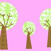 Rrrpink_damask_tree_3_final_-_pink_colorway_copy_shop_thumb