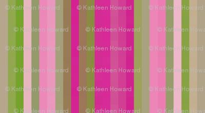 l_pink4_ripple_stripe_sat_image_ed_preview-ed