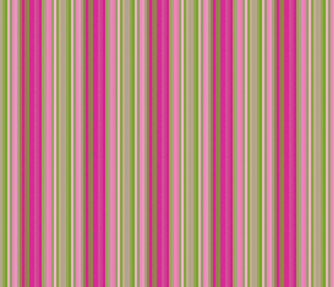 l_pink4_ripple_stripe_sat_image_ed_preview-ed fabric by khowardquilts on Spoonflower - custom fabric