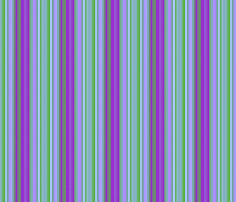 l_pink4_ripple_stripe_sat_image_ed_preview-ed-ed fabric by khowardquilts on Spoonflower - custom fabric