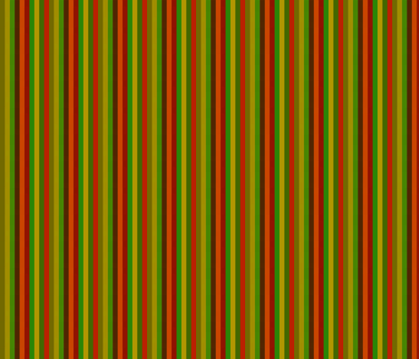 fall 3 edited_waterfall_3_stripes_image-ch-ch-ch-ed-ed fabric by khowardquilts on Spoonflower - custom fabric