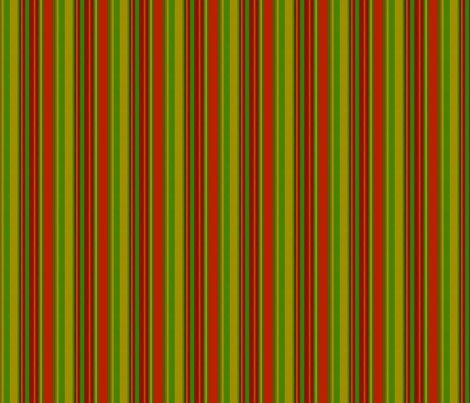 fall 3 edited_waterfall_3_stripes_image-ch-ch-ch-ed-ed-ed fabric by khowardquilts on Spoonflower - custom fabric