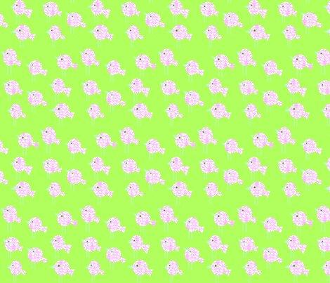 Rdamask_birdies_-_green_colorway_copy_shop_preview
