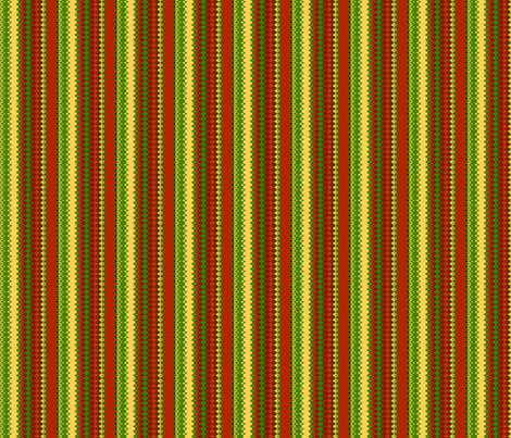 fall 3 edited_waterfall_3_stripes_image-ch-ch-ch-ed-ed-ed-ed-ch-ch fabric by khowardquilts on Spoonflower - custom fabric