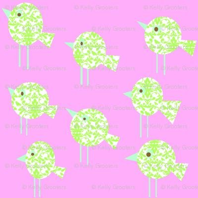 damask_birdies_-_pink_colorway_copy