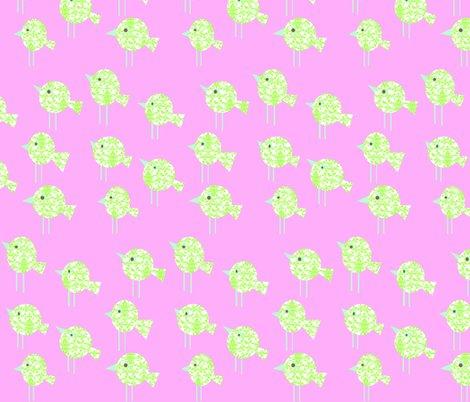 Rrdamask_birdies_-_pink_colorway_copy_shop_preview