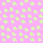 Rrdamask_birdies_-_pink_colorway_copy_shop_thumb